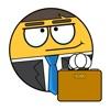 Ochat: 辦公室