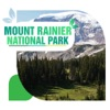 Mount Rainier National Park Travel Guide