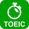 TOEIC Listening, Reading and Writing Practice Test toeic