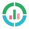 GoFinance for Google Finance: Stock Market Game