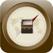 Qibla Compass - Free