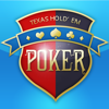 Póker Magyarország Wiki