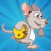 Mukul Verma - Mouse Mayhem Game Pro artwork