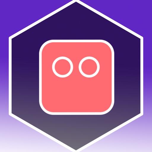 Jump bros iOS App