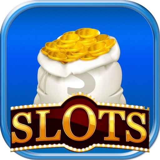 gold slot machine payouts