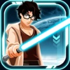 Fantastic Star Commander- Dress Up Games for Free