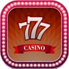 Hot Hot Shot Free Slots Machine - Free Casino logo