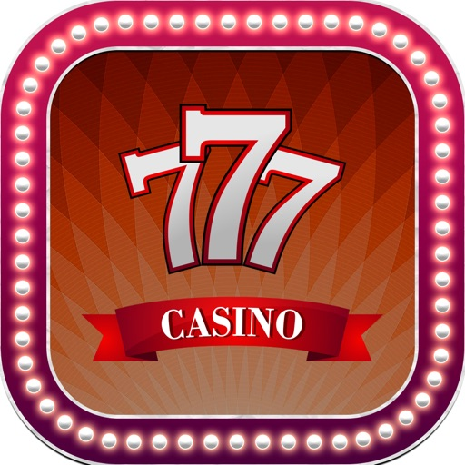 Hot Hot Shot Free Slots Machine - Free Casino images