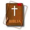 Bíblia João Ferreira de Almeida Revista Atualizada
