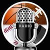 SF Bay Area GameDay Live Sports Radio – All Teams Edition