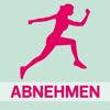 Women's Health: Abnehmen durch Laufen in 100 Tagen