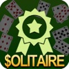 Reward App Solitaire - Gifts and Cash!