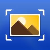 Unfade: Neue App will eure analogen Fotos digitalisieren