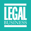 Legal Business +
