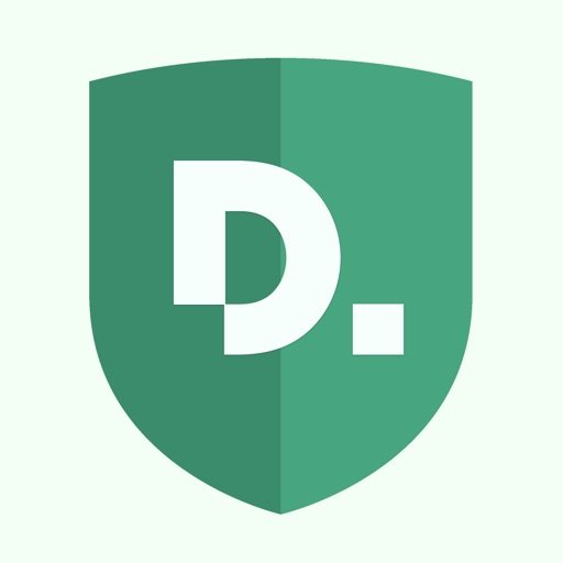 Disconnect Premium Privacy and Performance