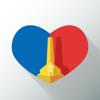 Filipino Social - Dating Chat Philippine Singles