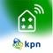 download KPN SmartLife