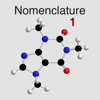 Learn Organic Chemistry Nomenclature 1