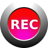 My Recorder Pro - Record High Quality