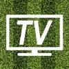 TV Football Online