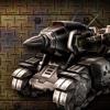 Classic Metal Slug Soldier 2 metal slug database