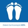 Diabetic Foot Screening For Professionals