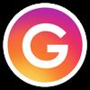 Grids - App for Instagram on Desktop