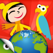 Kids Planet Discovery – Educational Games To Learn