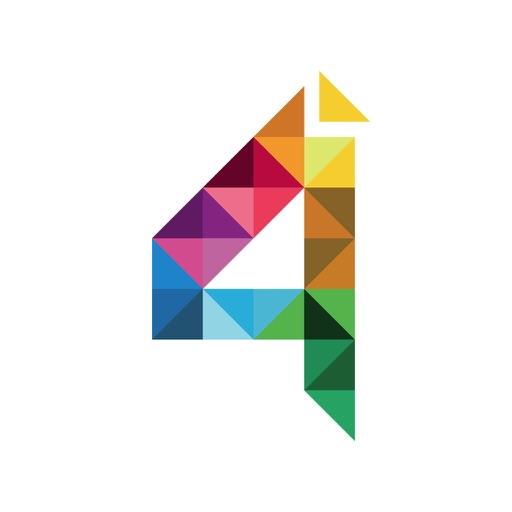 Apps4All.ru - сообщество разработчиков приложений