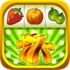 Free Fruit Slots Machines - Casino club virtual fruit machine