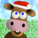 Simoo Seasons - Simple Simon says with cows