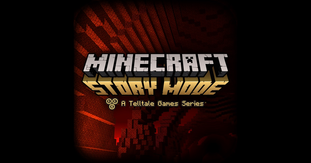 free minecraft  full game for iphone