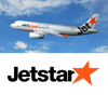 Airfare for Jetstar Airways | Low fares