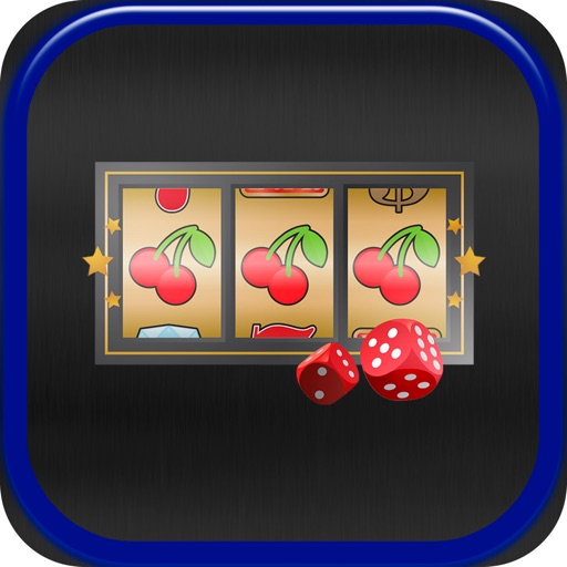 Ultimate Speed Craze Slots Mania iOS App