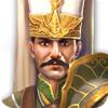 Osmanlı Savasları Wiki