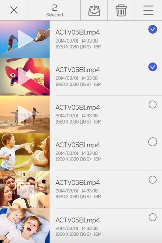 Download Activeon Cx Cx Gold App For Iphone And Ipad