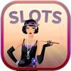 Las Vegas Slots Fantasy Of Vegas - Gambling Winner