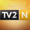 TV2 Nord