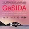 GESIDA2016