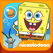 SpongeBob Moves In App Icon Artwork