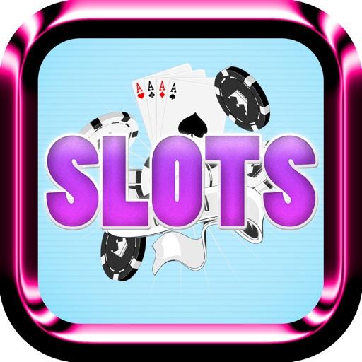 AAA Slots: Hazard Casino - Pro Slots Game iOS App