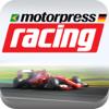 Revista Racing