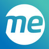 MeClub - Loyalty. Rewards, Feast and more.