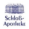 Schloß-Apotheke Brühl