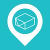 EntregaWeb - Delivery de Comida