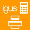 igus® Fit Calculator