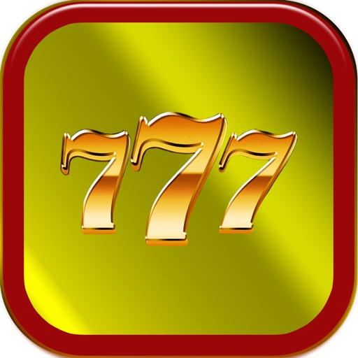 Sparrow Bonanza Slots Titan Slots - Hot House iOS App