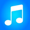 Free Music - MP3 Player & Playlist Manager Pro