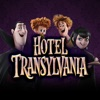 Hotel Transylvania ™ Stickers