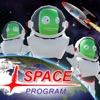 Space Kerbal Pocket Edition